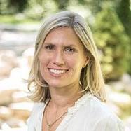 Dr. Kelly Miller, DDS