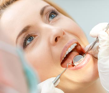 Best Mercury Safe Dentistry provider in Lawrence, KS area