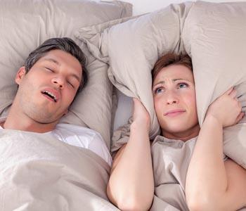 Best Sleep Apnea Services provider in Lawrence, KS area