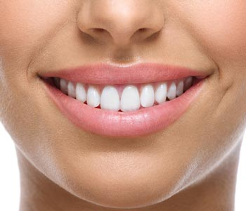 Best Smile Rejuvenation with Bioclear Method in Lawrence, KS area