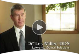 Dentist Lawrence - Welcome Video